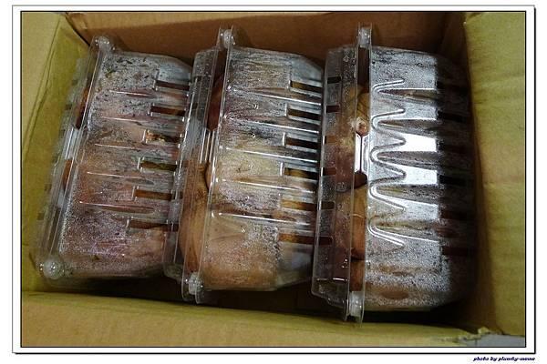 副食品-香菇甜椒玉米豬肉五穀粥 (3)
