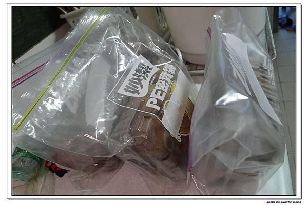 副食品-香菇甜椒玉米豬肉五穀粥 (4)