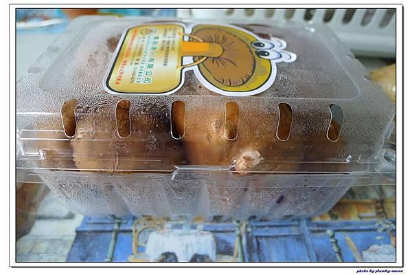 副食品-香菇甜椒玉米豬肉五穀粥 (7)