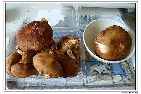 副食品-香菇甜椒玉米豬肉五穀粥 (9)