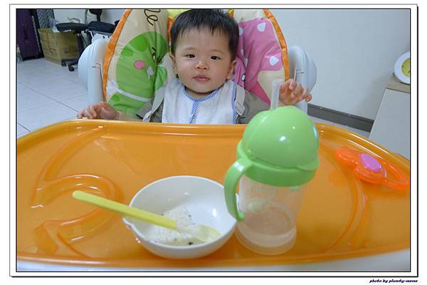 副食品-香菇麵線 (4)