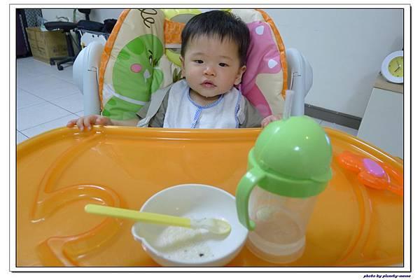 副食品-香菇麵線 (7)