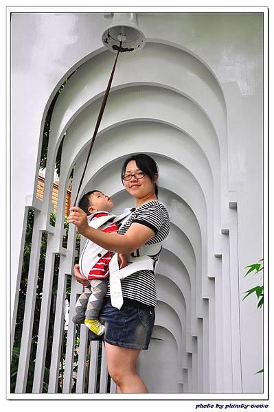 紙箱王蜜蜂故事館 (4)