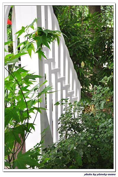 紙箱王蜜蜂故事館 (6)