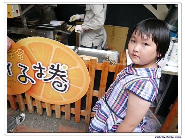 紙箱王蜜蜂故事館 (50)