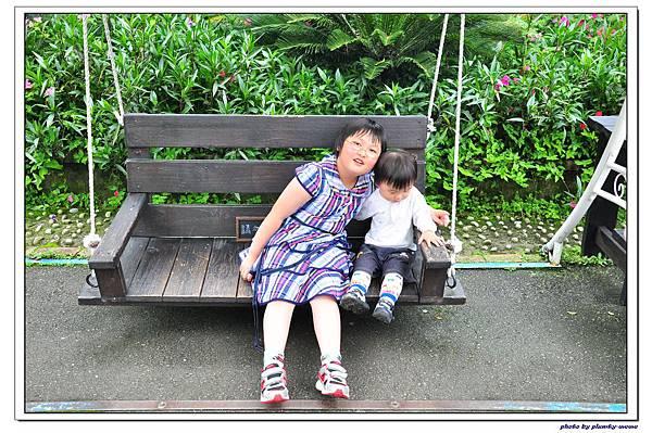 台中薰衣草森林 (71)