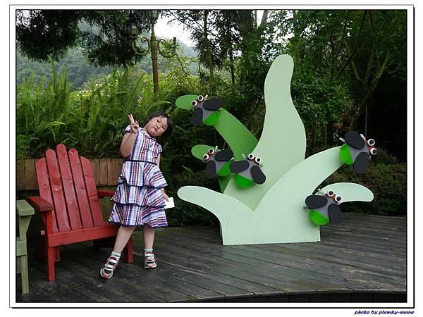 台中薰衣草森林 (87)