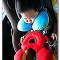 汽座頭枕 (6)
