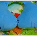汽座頭枕 (19)