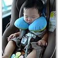 汽座頭枕 (24)