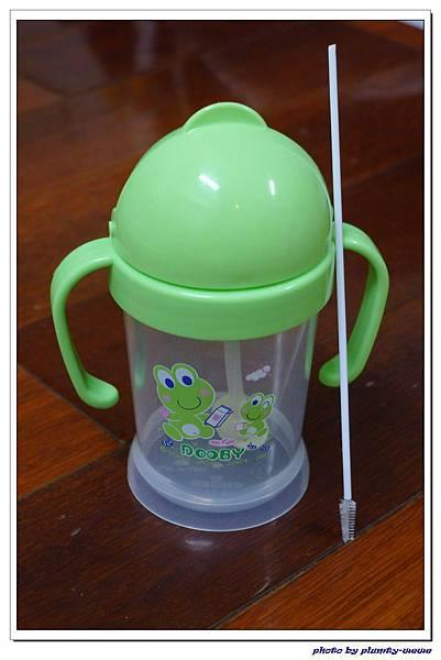 大眼蛙神奇喝水杯 (4)