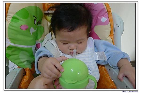 大眼蛙神奇喝水杯 (7)