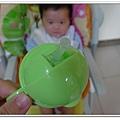 大眼蛙神奇喝水杯 (8)