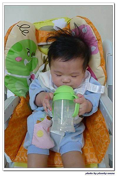 大眼蛙神奇喝水杯 (9)