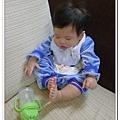 大眼蛙神奇喝水杯 (12)