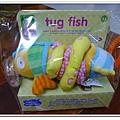 玩具魚 (2)
