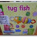 玩具魚 (3)