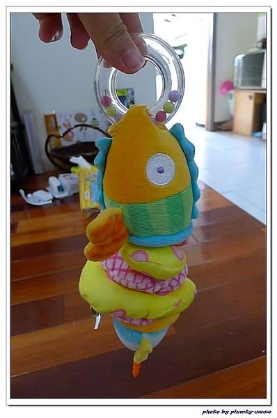 玩具魚 (4)