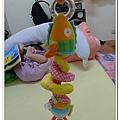 玩具魚 (5)