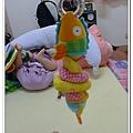 玩具魚 (7)