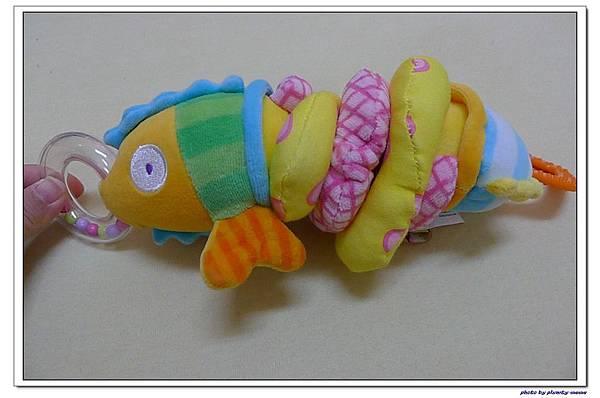玩具魚 (8)