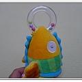 玩具魚 (9)