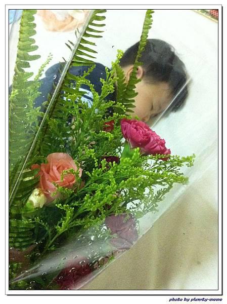 母親節快樂 (10)