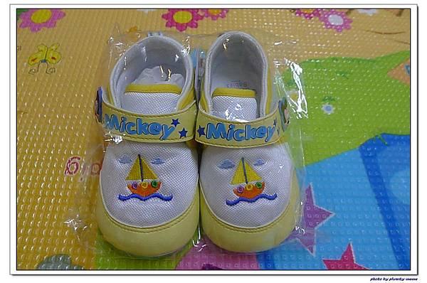 孤齒-姑鞋 (2)