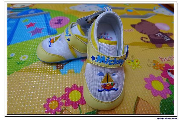 孤齒-姑鞋 (3)