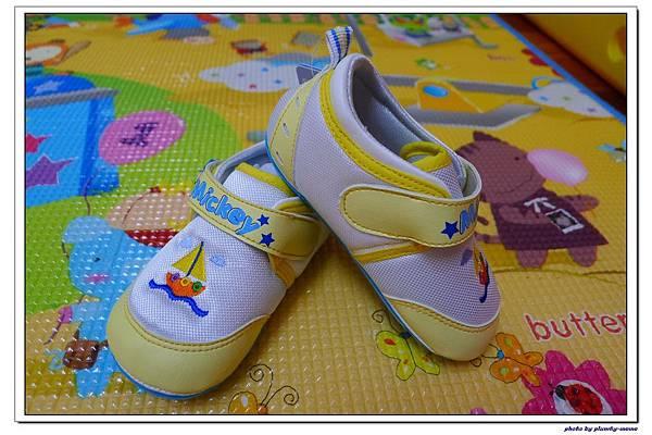 孤齒-姑鞋 (4)