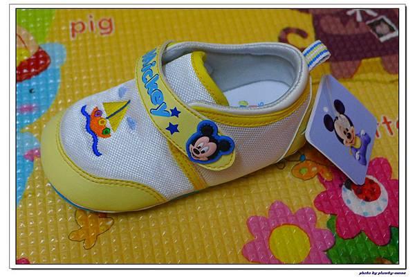孤齒-姑鞋 (5)