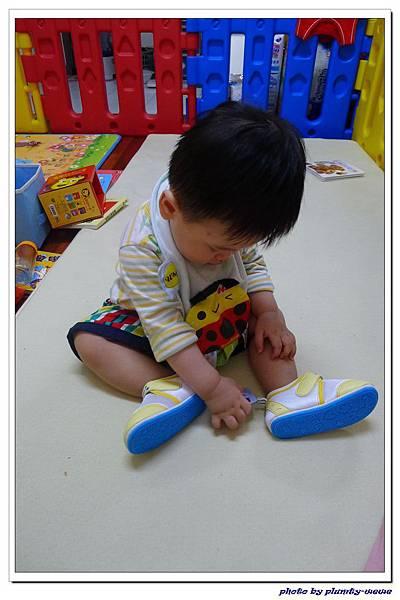 孤齒-姑鞋 (8)