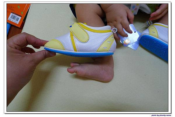孤齒-姑鞋 (11)