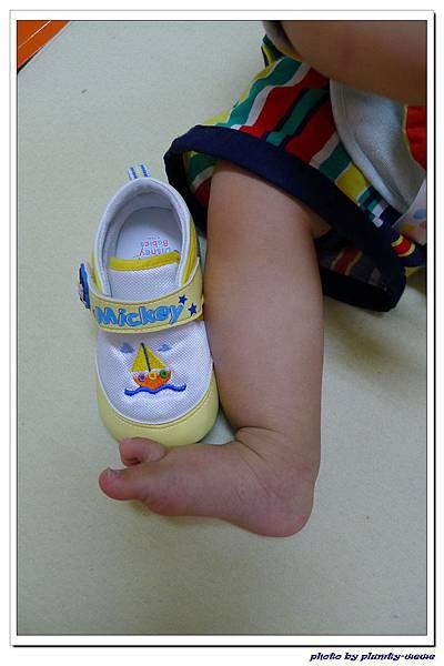 孤齒-姑鞋 (12)