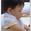 玫瑰疹出疹第五天05271500 (4)