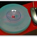 嬰兒用餐強力吸盤架 (6)