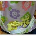 嬰兒用餐強力吸盤架試用結果 (12)