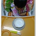 嬰兒用餐強力吸盤架試用結果 (16)