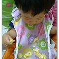 嬰兒用餐強力吸盤架試用結果 (18)