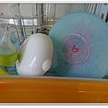 嬰兒用餐強力吸盤架試用結果 (19)