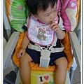 嬰兒用餐強力吸盤架試用結果 (20)