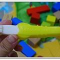 香蕉牙刷Baby Banana Brush (5)