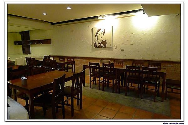 【台中】聖彼得堡親子餐廳 (48)