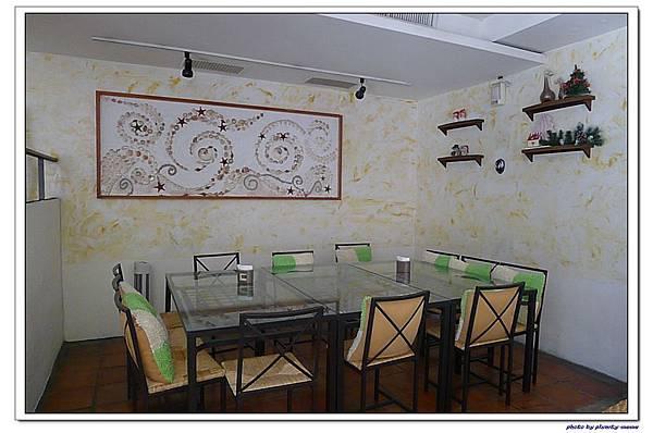 【台中】聖彼得堡親子餐廳 (66)