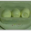 副食品-水煮蛋