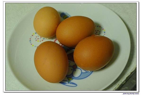 副食品-水煮蛋 (5)