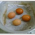 副食品-水煮蛋 (6)