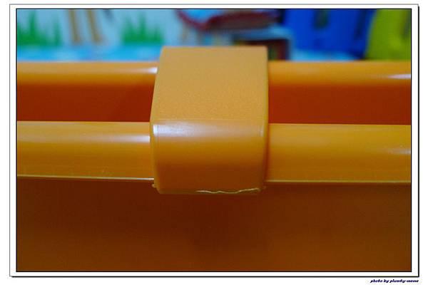 丹麥Flexi Bath 折疊式浴盆 (25)