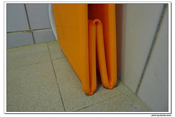 丹麥Flexi Bath 折疊式浴盆 (34)