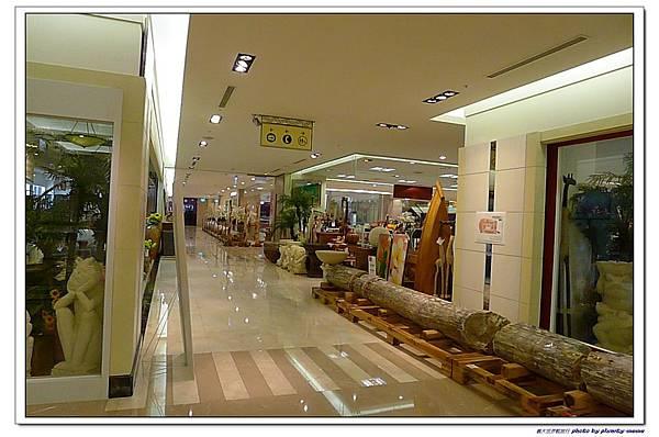 義大世界購物廣場 (41)